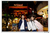 20150527沖繩之旅~辛苦多年捨得ㄧ下吧!(人物篇):0530_yuan_0440.JPG