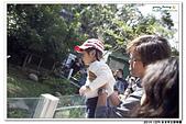 20151205 動物園:2015_1205_0013_yuan.JPG