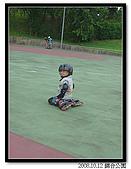 滑冰???:溜冰照片 016.jpg