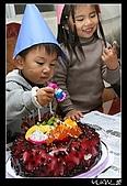 """柏柏生日(2007):<a href=""""./show.php?i=yuan7c1253&b=2&f=1257061873&p=34"""">IMG_0392</a>"""