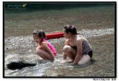 2011 夏天-烏來:20110618-烏來004.jpg