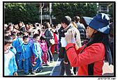 奔跑吧!~小土雞(婷)!:20101218 (18).JPG