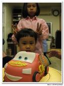 20111222 丞丞生日快樂:IMG_0018.jpg