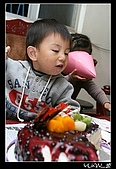 """柏柏生日(2007):<a href=""""./show.php?i=yuan7c1253&b=2&f=1257061875&p=36"""">IMG_0396</a>"""
