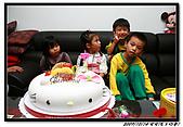 婷婷7歲嚕!生日快樂!(2009):20091014 106.jpg