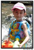 2011 夏天-烏來:20110618-烏來006.jpg