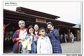 2015022210 南投新年遊:20150223_yuan_131.jpg