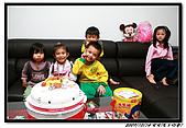 婷婷7歲嚕!生日快樂!(2009):20091014 107.jpg