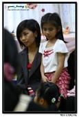 民治園(馨花朵朵開.幸福天天來)母親節慶祝活動:IMG_0502.jpg