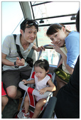 2011海洋公園-主題園 海盜灣.布萊登海岸.海底王國:IMG_29952011.jpg