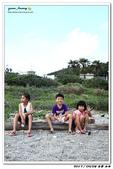 2013/09/08 宜蘭內埤海灘-蘇澳冷泉:2013_09_08 (13).jpg