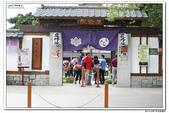 2014 05 18 花蓮之旅:IMG_0065.jpg