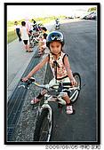 幼幼班卡踏車:20090905 287.jpg