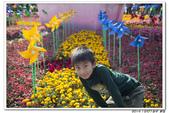 20121207 台中 新社:IMG_114720141207_yuan.JPG