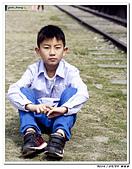 2015022210 南投新年遊:20150223_yuan_144.jpg
