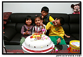 婷婷7歲嚕!生日快樂!(2009):20091014 108.jpg