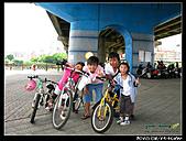 碧潭卡踏車:IMG_0243.jpg