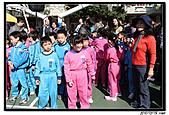 奔跑吧!~小土雞(婷)!:20101218 (19).JPG