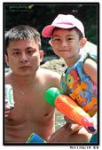 2011 夏天-烏來:20110618-烏來007.jpg