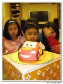 20111222 丞丞生日快樂:IMG_0019.jpg