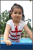 三峽皇后森林:2007.5.10三峽 044