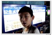 20150527沖繩之旅~辛苦多年捨得ㄧ下吧!(人物篇):0529_yuan_0268.JPG