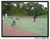 滑冰???:溜冰照片 017.jpg