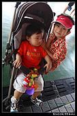 劍湖山之神腦幼幼班:20100522_023.jpg