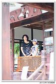 2014 05 18 花蓮之旅:IMG_0068.jpg