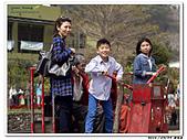 2015022210 南投新年遊:20150223_yuan_152.jpg