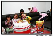 婷婷7歲嚕!生日快樂!(2009):20091014 109.jpg