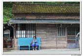 2014 05 18 花蓮之旅:IMG_0141.jpg