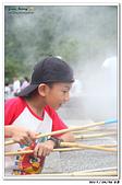 20130526宜蘭 清水地熱-田園風-咖啡糖:yuan_2013_05_260025.JPG