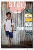 20150527沖繩之旅~辛苦多年捨得ㄧ下吧!(人物篇):0530_yuan_0449.JPG