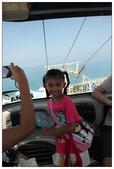 2011海洋公園-主題園 海盜灣.布萊登海岸.海底王國:IMG_29982011.jpg