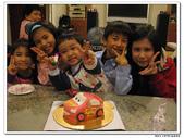 20111222 丞丞生日快樂:IMG_0020.jpg