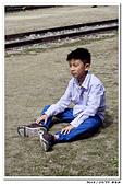 2015022210 南投新年遊:20150223_yuan_143.jpg