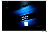 20150523沖繩之旅~辛苦多年捨得ㄧ下吧!(風景篇):0529_yuan_0236.JPG