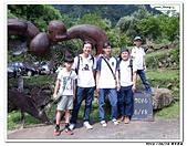 20160618漫步雲端:06190069_yuan.jpg