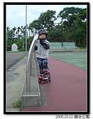 滑冰???:溜冰照片 018.jpg