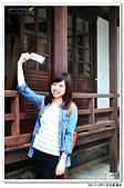 2014 05 18 花蓮之旅:IMG_0069.jpg