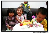 婷婷7歲嚕!生日快樂!(2009):20091014 111.jpg
