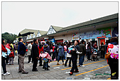 年初一(又見動物園)>,>:20110203043.jpg