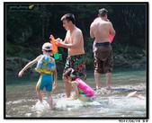 2011 夏天-烏來:20110618-烏來016.jpg