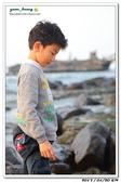 20130120 北濱石門:2013_0120 (13).jpg