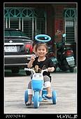 我家寶貝:IMG_0109