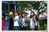 2014 05 18 花蓮之旅:IMG_0203.jpg
