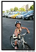 幼幼班卡踏車:20090905 288.jpg