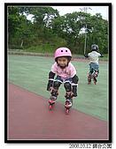 滑冰???:溜冰照片 019.jpg