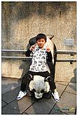 年初一(又見動物園)>,>:20110203134.jpg